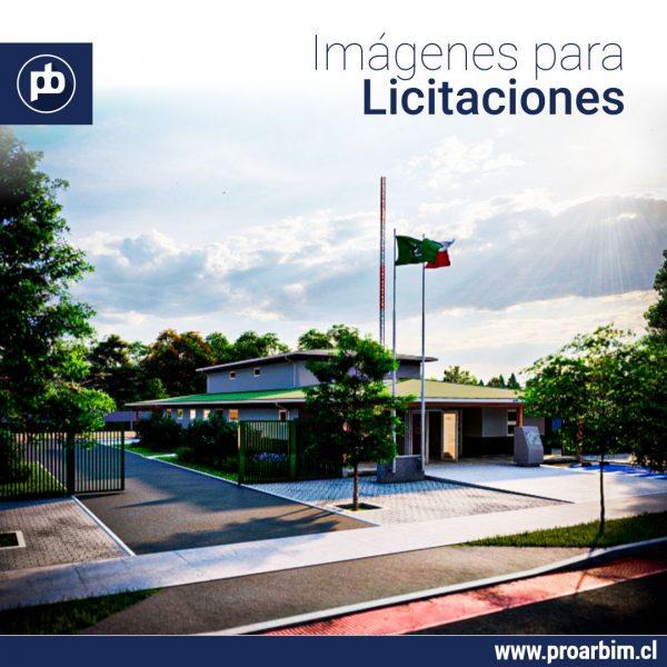 Licitaciones1-proarbim.cl