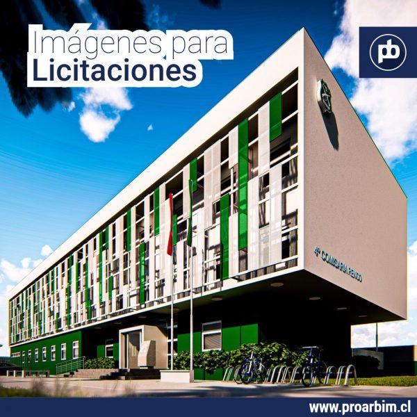 Licitaciones2-proarbim.cl