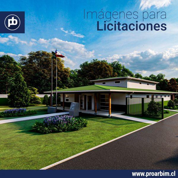 Licitaciones5-proarbim.cl