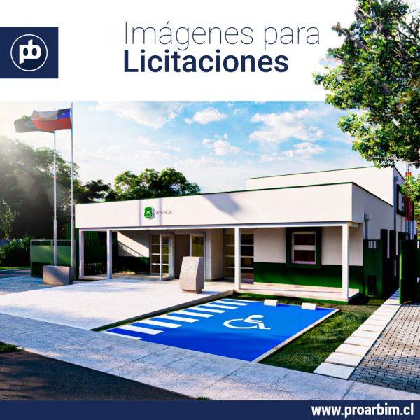 Licitaciones4-proarbim.cl
