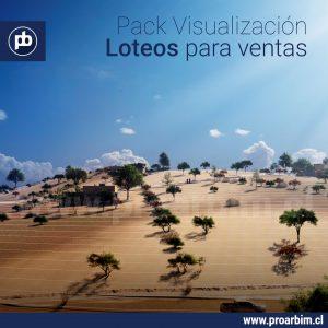 Loteo-1-www.proarbim.cl