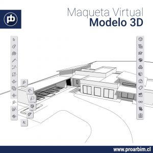 Maqueta3D proarbim.cl