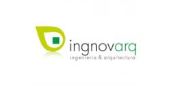 ingnovarq-250x250_2