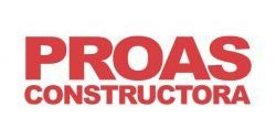 proas constructora logo 250x125 proarbim.cl